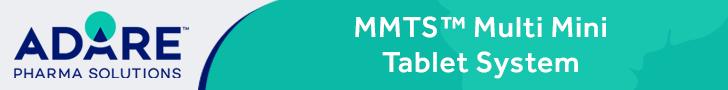 Adare-MMTS™-Multi-Mini-Tablet-System
