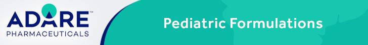 Adare-Pediatric-Formulations