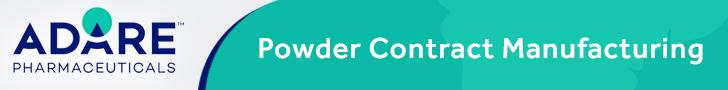 Adare-Powder-Contract-Manufacturing