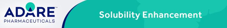 Adare-Solubility-Enhancement