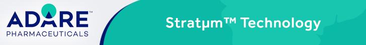 Adare-Stratµm™-Technology
