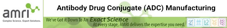 AMRI-Antibody-Drug-Conjugate-(ADC)-Manufacturing