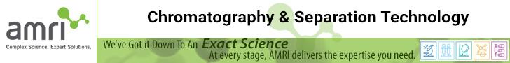 AMRI-Chromatography-&-Separation-Technology