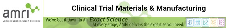 AMRI-Clinical-Trial-Materials-&-Manufacturing