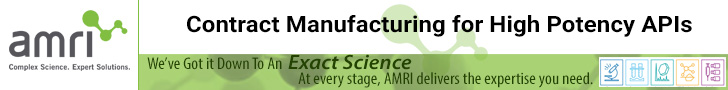 AMRI-Contract-Manufacturing-for-High-Potency-APIs