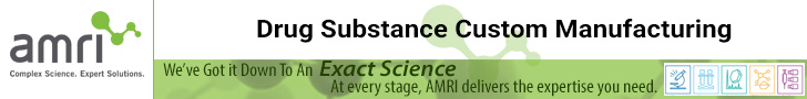 AMRI-Drug-Substance-Custom-Manufacturing