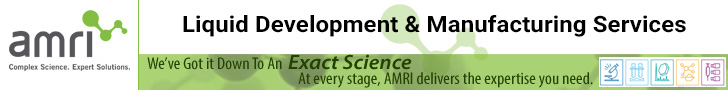 AMRI-Liquid-Development-&-Manufacturing-Services
