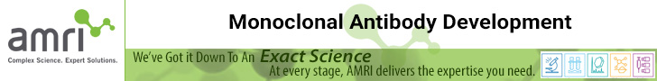 AMRI-Monoclonal-Antibody-Development