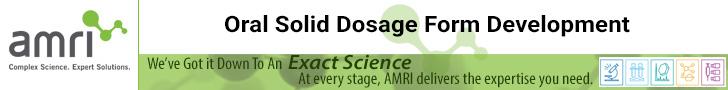 AMRI-Oral-Solid-Dosage-Form-Development