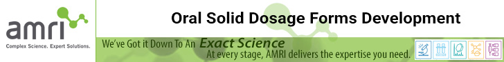 AMRI-Oral-Solid-Dosage-Forms-Development