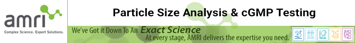 AMRI-Particle-Size-Analysis-&-cGMP-Testing