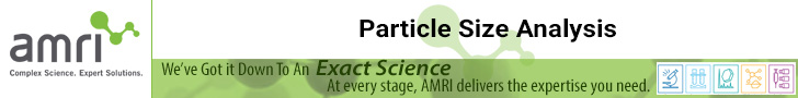 AMRI-Particle-Size-Analysis