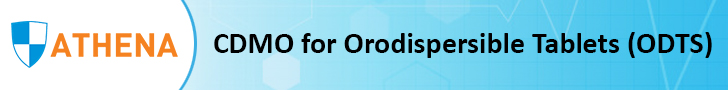 Athena-CDMO-for-Orodispersible-Tablets-(ODTS)