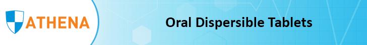 Athena-Oral-Dispersible-Tablets