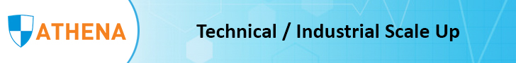 Athena-Technical-Industrial-Scale-Up