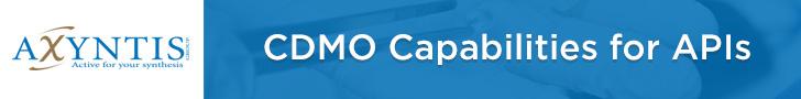 Axyntis-CDMO-Capabilities-for-APIs
