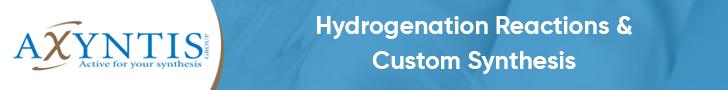 Axyntis-Hydrogenation-Reactions-&-Custom-Synthesis