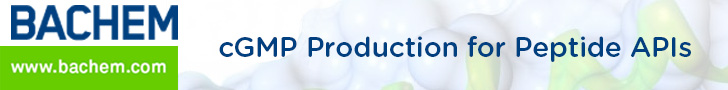 Bachem-cGMP-Production-for-Peptide-APIs