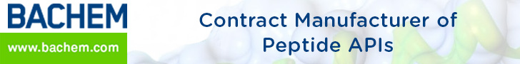 Bachem-Contract-Manufacturer-of-Peptide-APIs