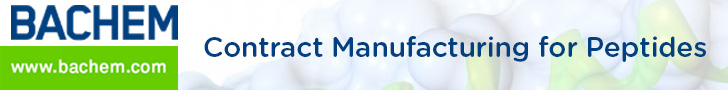 Bachem-Contract-Manufacturing-for-Peptides