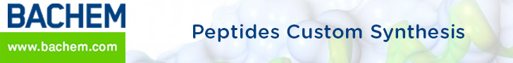 Bachem-Peptides-Custom-Synthesis