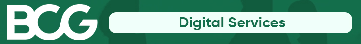 BCG-Digital-Services