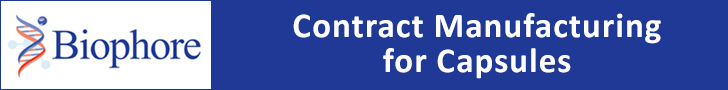 Biophore-Contract-Manufacturing-for-Capsules