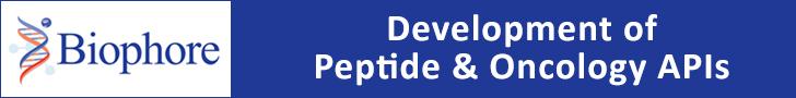 Biophore-Development-of-Peptide-&-Oncology-APIs