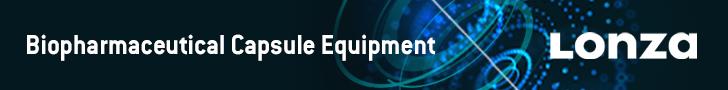 Capsugel-Biopharmaceutical-Capsule-Equipment
