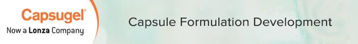 Capsugel-Capsule-Formulation-Development
