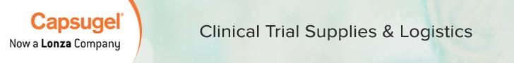 Capsugel-Clinical-Trial-Supplies-&-Logistics