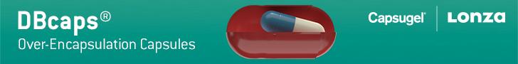 Capsugel-DBcaps®-Over-Encapsulation-Capsules