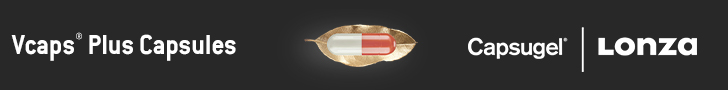 Capsugel-Exp-Vcaps®-Plus