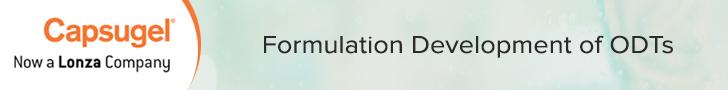 Capsugel-Formulation-Development-of-ODTs