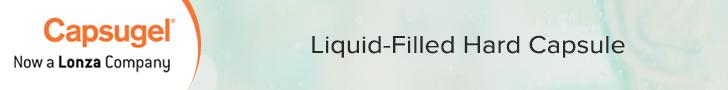 Capsugel-Liquid-Filled-Hard-Capsule