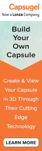 capsugel-wallpaper