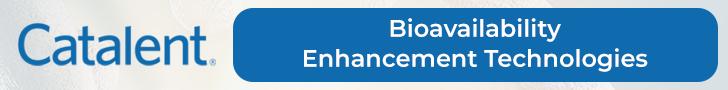 Catalent-Bioavailability-Enhancement-Technologies