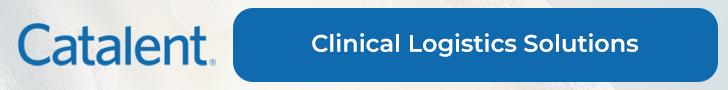 Catalent-Clinical-Logistics-Solutions