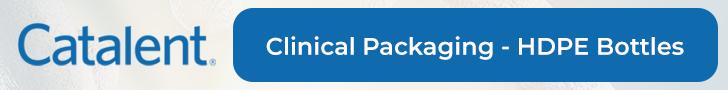 Catalent-Clinical-Packaging---HDPE-Bottles