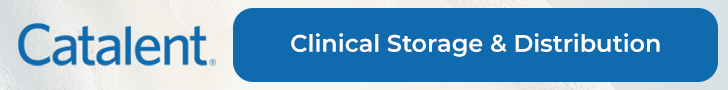 Catalent-Clinical-Storage-&-Distribution