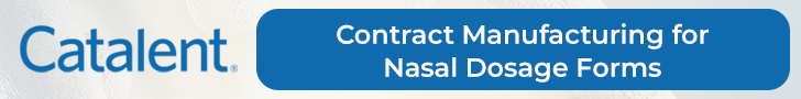 Catalent-Contract-Manufacturing-for-Nasal-Dosage-Forms