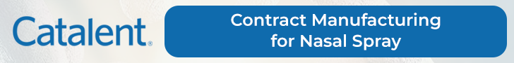 Catalent-Contract-Manufacturing-for-Nasal-Spray