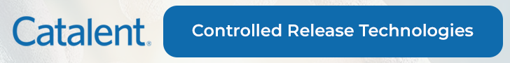 Catalent-Controlled-Release-Technologies