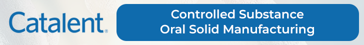 Catalent-Controlled-Substance-Oral-Solid-Manufacturing