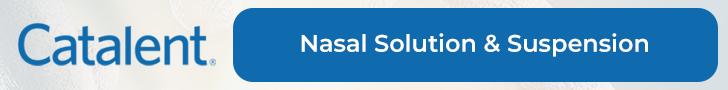 Catalent-Nasal-Solution-&-Suspension