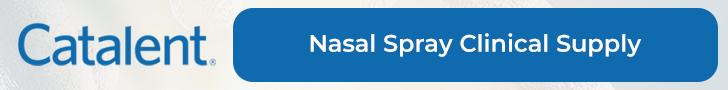 Catalent-Nasal-Spray-Clinical-Supply