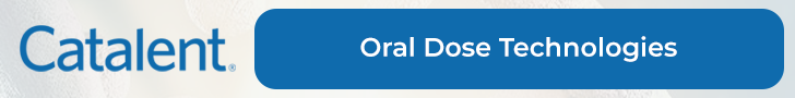 Catalent-Oral-Dose-Technologies