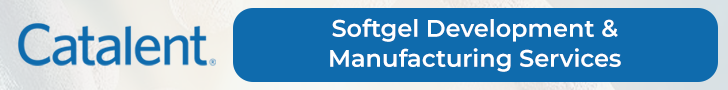 Catalent-Softgel-Development-&-Manufacturing-Services