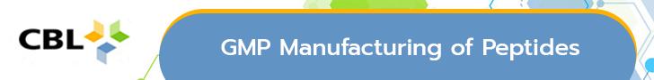 CBL-Patras-GMP-Manufacturing-of-Peptides