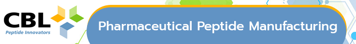 CBL-Patras-Pharmaceutical-Peptide-Manufacturing